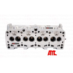 Głowica Cylindrów 028103351E VW T4 1.9 TD