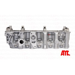 Głowica Cylindrów 074103351C  VW T4 2.5 TDI VW LT 2.5 TDI