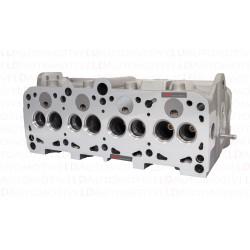 Głowica Cylindrów 028103351L VW T4 1.9 TD