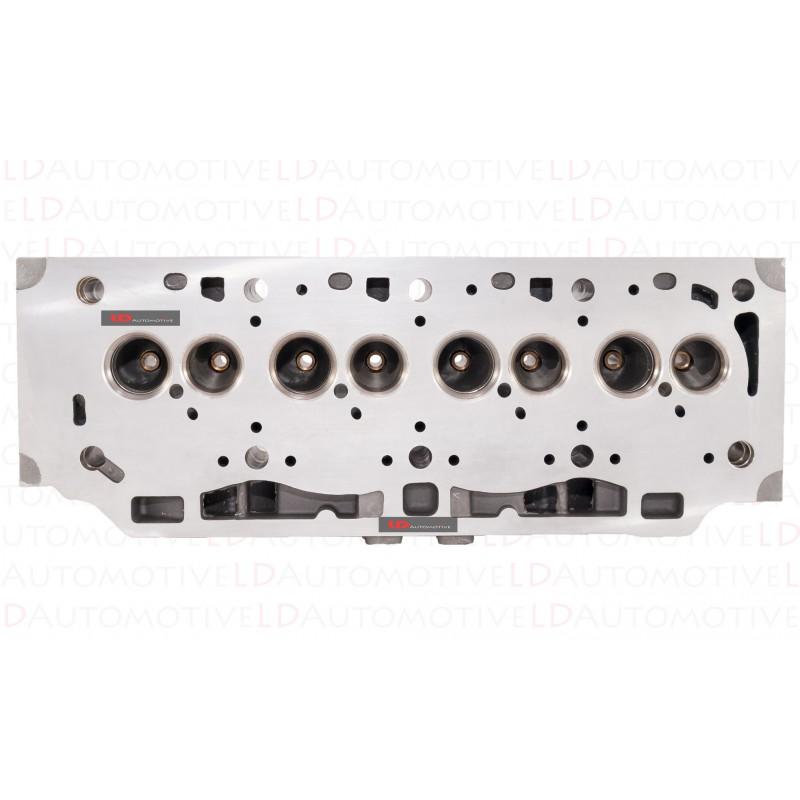 Głowica Cylindrów 7701473711 Renault 1.9 DTI F9Q