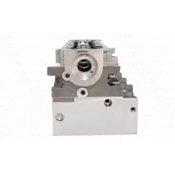 Głowica Cylindrów 0200GE Citroen 2.0/2.2 HDI 8V