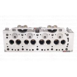 Głowica Cylindrów 7701468014 Renault 1.9 D F8Q
