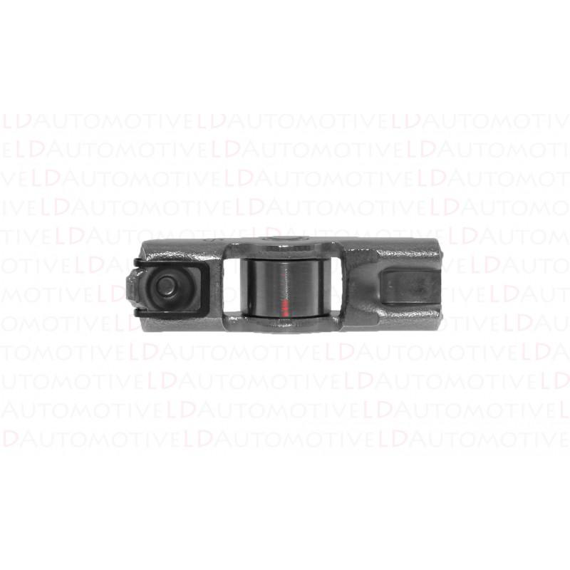Dźwigienka Zaworowa 0903.60 Citroen 2.0 HDI Fiat Ford Peugeot Suzuki