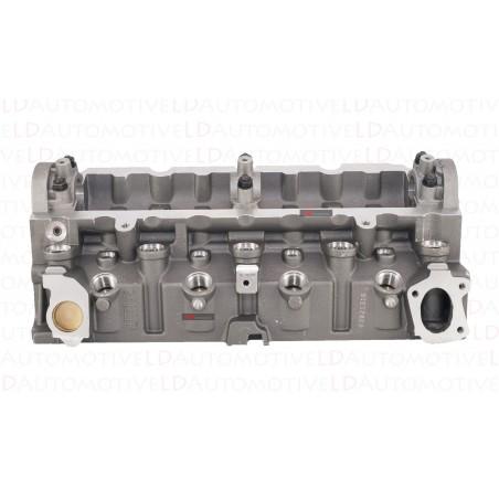 Wałek Rozrządu 0801.T5 Citroen Peugeot 2.0 HDI Fiat Lancia 2.0 JTD