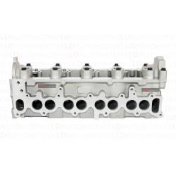 Głowica Cylindrów 2210027400 Hyundai Kia 2.0 CRDI 16V