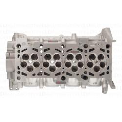 Wałek Rozrządu 636024 Opel Agila Corsa 1.0 benzyna 12V