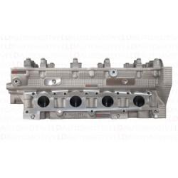 Głowica Cylindrów 06A103351G Audi Seat Skoda VW 1.8T 20V