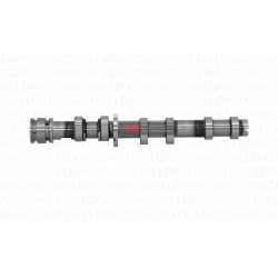 Wałek Rozrządu 06E109102AL Audi 3.2 FSI 24V