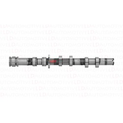 Wałek Rozrządu 06E109102AK Audi 3.2 FSI 24V