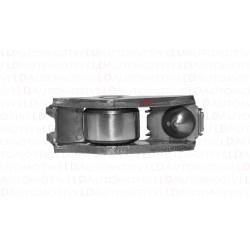 Dźwigienka Zaworowa 06B109417C D Audi Seat Skoda VW 1.6 8V benzyna