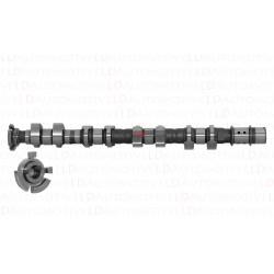 Wałek Rozrządu 55568389 Opel Insignia 1.6/1.8 benzyna 16V