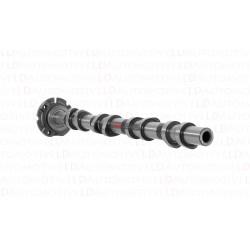 Wałek Rozrządu 03P109021 Skoda Fabia 1.2 TDI 12V cast iron