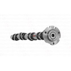 Wałki Rozrządu 03P109021 03P109022 Skoda Fabia 1.2 TDI 12V cast iron