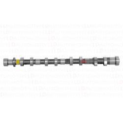 Wałki Rozrządu 06C109021F 06C109022G Audi A4 cylinder 1-3