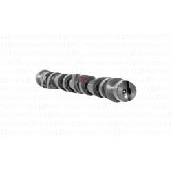 Wałki Rozrządu 06C109021G 06C109022F Audi A4 cylinder 4-6