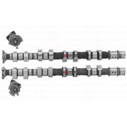 Wałki Rozrządu 55561748 55561747 Opel Insignia 1.6/1.8 benzyna 16V