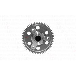 Wałek Rozrządu 11317791579 BMW X3 BMW X5 3.0 D 24V