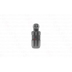 Popychacz Zaworu 0942.86 Citroen Peugeot 2.2 HDI 16V
