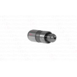 Popychacz Zaworu 0942.88 Citroen 2.0 HDI 16V  Peugeot