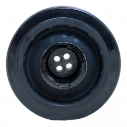 Koło Pasowe Wału Korbowego 11237793593 BMW 3/5/7 3.0D BMW X3/X5 3.0D