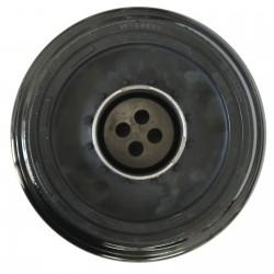 Koło Pasowe Wału Korbowego 11237800026 BMW 5/7 3.0D BMW X5/X6 3.0D