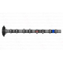 Wałek Rozrządu 11318575437 BMW 1/2/3/4/5 2.0 D BMW X1/X2/X3/X5 2.0 D