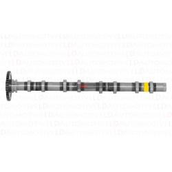 Wałek Rozrządu 11318575438 BMW 1/2/3/4/5 2.0 D BMW X1/X2/X3/X5 2.0 D