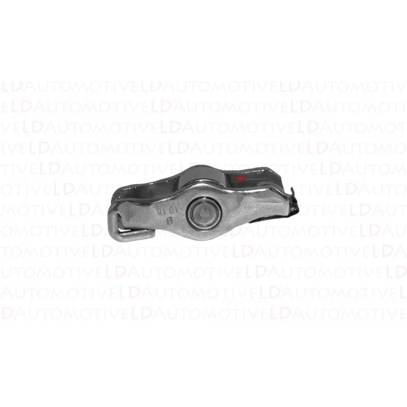 Dźwigienka Zaworowa 0903.68 Citroen Peugeot 1.4 benzyna 16V