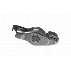 Dźwigienka Zaworowa 036109411E,G,H,J,K  Audi/Seat/Skoda/VW