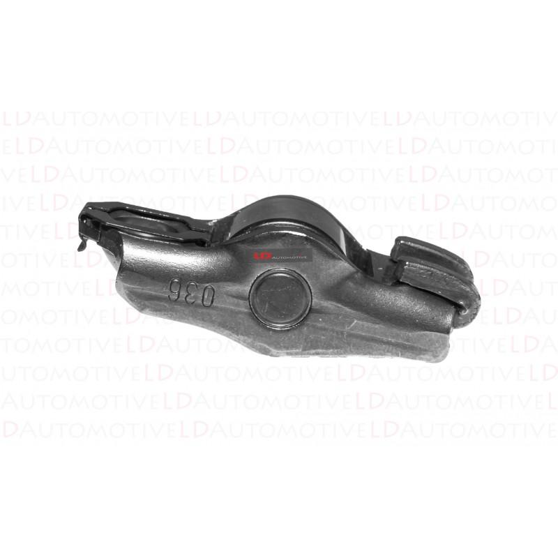 Dźwigienka Zaworowa 036109411,C,D Audi/Seat/Skoda/VW