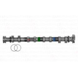 Wałek Rozrządu 0801.EF Citroen Peugeot 11317587756 Mini 1.6 THP 16V