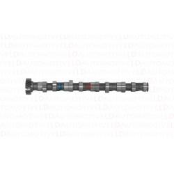 Wałek Rozrządu 057109022D Audi A8/S8 3.3 TDI quattro V8