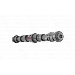 Wałek Rozrządu 55565852 Opel Astra 1.9 CDTI 16V Insignia 2.0 CDTI 16V