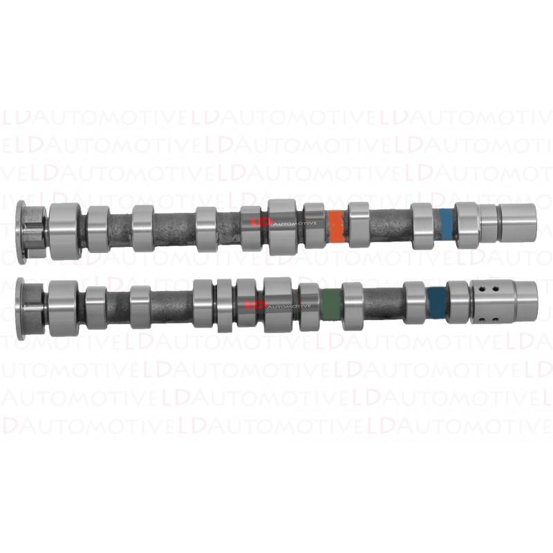 Wałki Rozrządu 03C109101AB  03C109101C Audi A3 VW Golf V 1.6 FSI 16V