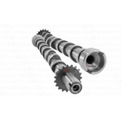 Wałki Rozrządu 0801.AC 0801.AE Citroen Peugeot 2.0 HDI Fiat 2.0 JTD
