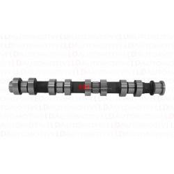 Wałek Rozrządu  636058 Opel 1.2 / 1.4 benzyna 16V