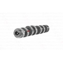 Wałek Rozrządu 636043 Opel Agila Corsa 1.0 benzyna 12V