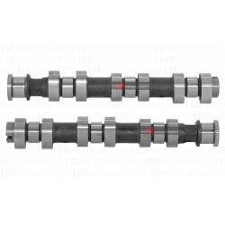 Wałki Rozrządu 636043 636024 Opel Agila Corsa 1.0 benzyna 12V