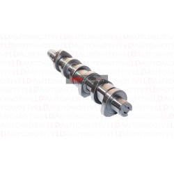 Zestaw Wałek Rozrządu 070109101P VW T5 2.5 TDI
