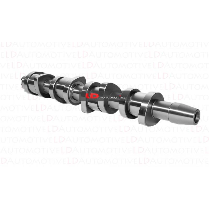 Zestaw Wałka Rozrządu 03C109101BD 03C109101BC VW V 1.4 TSI 16V