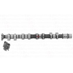 Tłok 2550153 0.50 Citroen C3 1.4 HDI Ford Fiesta 1.4 TDCI